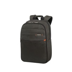 "Рюкзак 15.6"" SAMSONITE Network CC8*005*19, черный"