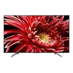 SONY KD55XG8596BR LED телевизор