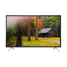 LED телевизор TCL LED43D2910 FULL HD