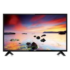 LED телевизор BBK 24LEM-1043/T2C HD READY
