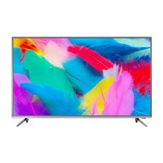 "Телевизоры Телевизор HYUNDAI H-LED50EU7001, 50"", Ultra HD 4K"