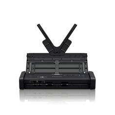 Сканер EPSON WorkForce DS-310 [b11b241401]