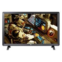 LED телевизор LG 24TL520V-PZ HD READY
