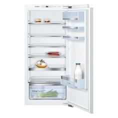 Встраиваемый холодильник BOSCH KIR41AF20R белый