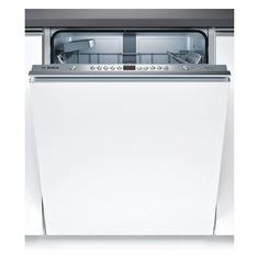 Посудомоечная машина полноразмерная BOSCH SMV45IX01R