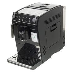 Кофемашина DELONGHI ETAM29510B, черный Delonghi