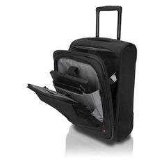 "Сумка для ноутбука 15.6"" LENOVO ThinkPad Professional Roller, черный [4x40e77327]"