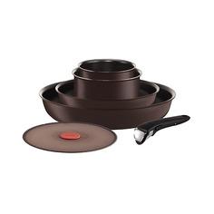 Набор посуды TEFAL Ingenio Chef L6559902, 6 предметов