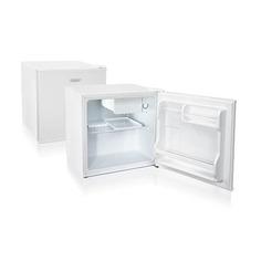 Холодильник БИРЮСА Б-50, однокамерный, белый