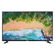 LED телевизор SAMSUNG UE50NU7002UXRU Ultra HD 4K