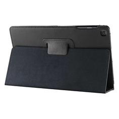 Чехол для планшета IT BAGGAGE Samsung Galaxy Tab A 10.1 (2019), черный [itssgta1019-1]