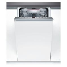 Посудомоечная машина узкая BOSCH SPV66TX10R