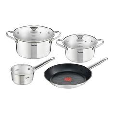 Набор посуды TEFAL Simpleo B815S614, 6 предметов