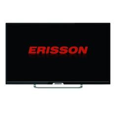 ERISSON 28LES85T2SM LED телевизор