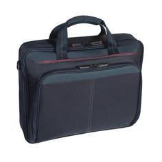 """Сумка для ноутбука 15"""" TARGUS CN31, черный [cn31-**]"""