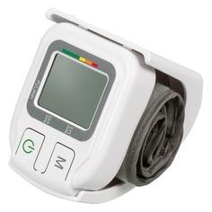 Тонометр запястный MEDISANA HGH, (без адаптера питания), 14-20см