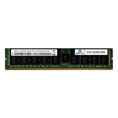 Память DDR4 Dell 370-ACNR 8Gb DIMM ECC Reg PC4-19200 2400MHz