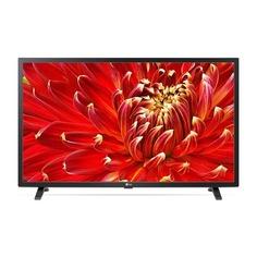 LG 32LM6350PLA LED телевизор