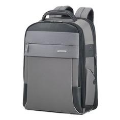 "Рюкзак 15.6"" SAMSONITE Spectrolite 2.0 CE7*007*18, серый"