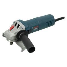 Угловая шлифмашина Bosch GWS 750-125 [06013940r3]