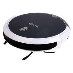 Робот-пылесос IBOTO Smart X610G Aqua, 25Вт, серый