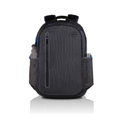 "Рюкзак 15"" Dell Urban, серый/черный [460-bcbc]"
