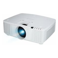 Проектор VIEWSONIC PRO9530HDL, белый [vs16507]