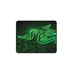 Коврик для мыши RAZER Goliathus Control Fissure Edition Medium, Medium, темно-зеленый/рисунок [rz02-01070600-r3m2]