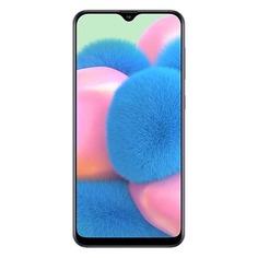 Смартфон SAMSUNG Galaxy A30s 32Gb, SM-A307F, фиолетовый