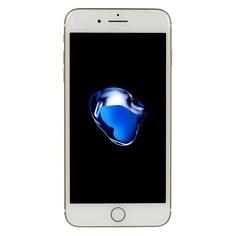 Смартфон APPLE iPhone 7 Plus 32Gb, MNQP2RU/A, золотистый