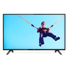 LED телевизор PHILIPS 32PHS5813/60 HD READY
