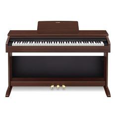 Цифровое фортепиано CASIO CELVIANO, AP-270BN