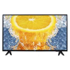 PHILIPS 43PFS5813/60 LED телевизор