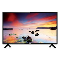 "Телевизоры Телевизор BBK 32LEM-1043/TS2C, 32"", HD READY"
