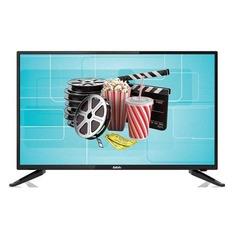 BBK 32LEX-7063/T2C LED телевизор