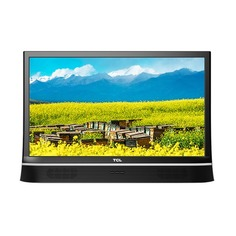 LED телевизор TCL LED40D2910 FULL HD