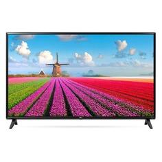 LG 49LK5910PLC LED телевизор