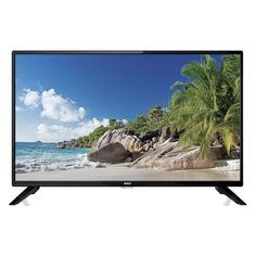 BBK 39LEX-5045/T2C LED телевизор