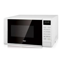 Микроволновая Печь BBK 20MWG-735S/W 20л. 700Вт белый