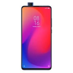 Смартфон XIAOMI Mi 9T Pro 128Gb, синий