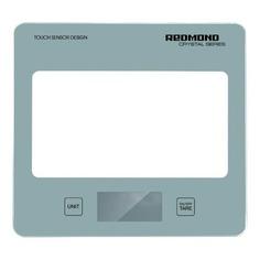 Весы кухонные REDMOND RS-724, серый