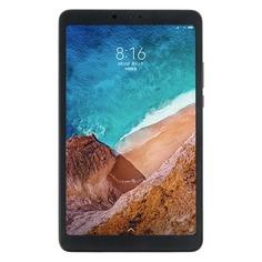 "Планшет XIAOMI Mi Pad 4 3Гб, 32GB, Android 8.1 черный [mi4-3gb-32gb-8""-wifi-black]"