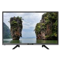 """Телевизоры Телевизор SUPRA STV-LC24LT0070W, 24"""", HD READY"""