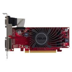 Видеокарта ASUS AMD Radeon R5 230 , R5230-SL-1GD3-L, 1ГБ, DDR3, Ret