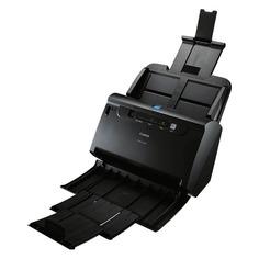 Сканер CANON DR-C230 черный [2646c003]