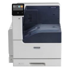Принтер лазерный XEROX Versalink C7000N лазерный, цвет: белый [c7000v_n]