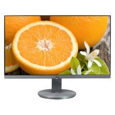 """Монитор AOC Professional I2490VXQ/BT(00/01) 23.8"""", темно-серый и черный"""