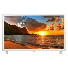 "Телевизор LG 32LK519BPLC, 32"", HD READY"