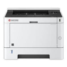 Принтер лазерный KYOCERA Ecosys P2335d лазерный, цвет: белый [1102vp3ru0]