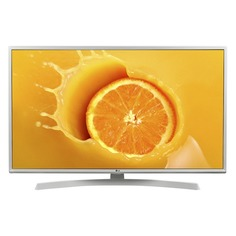 LG 43UK6390PLG LED телевизор